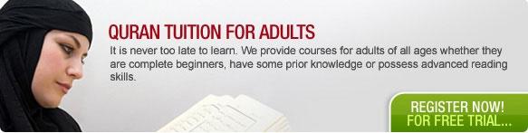 Learn Quran Online Free Tajweed Quran Lessons Adults Kids Quran Classes Tutor