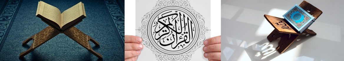 Learn quran for kids quran learning for kid