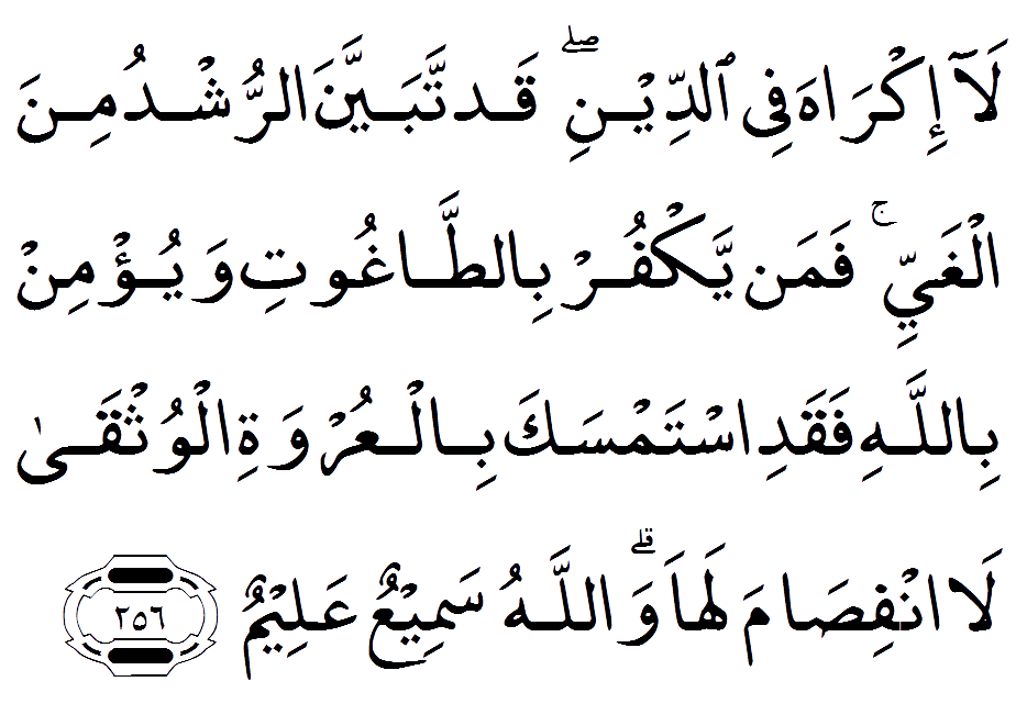 Morning And Evening Duas with Arabic Text