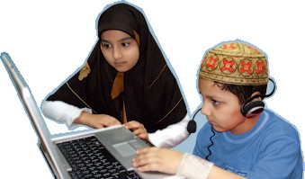 learn to read quran online for child