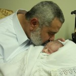Adhan and the Iqamah in the Two ears of Newborn babyالآذان في أذن المولود