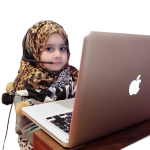 kids quran learning lessons