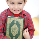 learn quran lessons at home