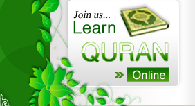 learn to read quran with tajweed, quran learning for kids, quran tutor for quran lessons, free home quran teaching, learn quran at home, quran teaching school online, learn tajweed lessons, understand quran free, quran teaching service, online kids quran classes, learn quran for beginners, adults quran classes online,