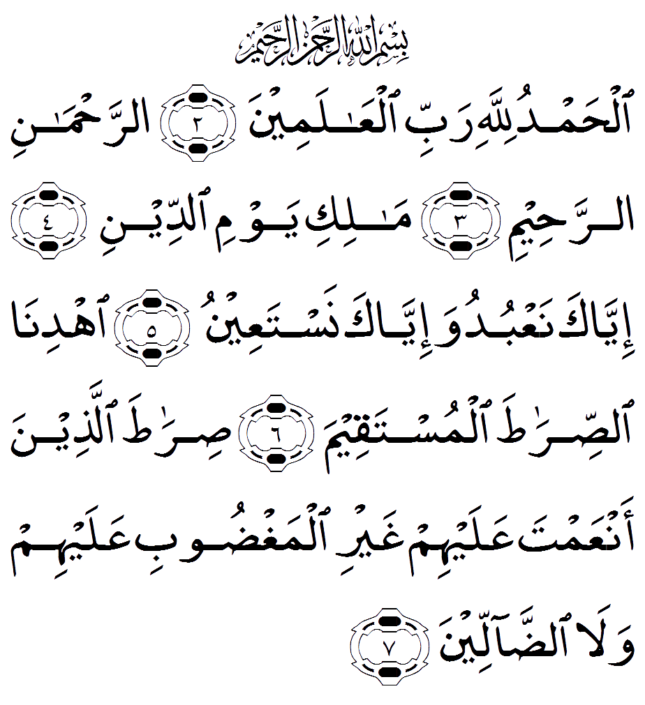 Evening Azkar Dua in Arabic Text