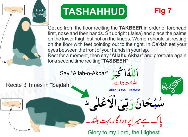 how-to-do-namaz-step-by-step-with-pictures