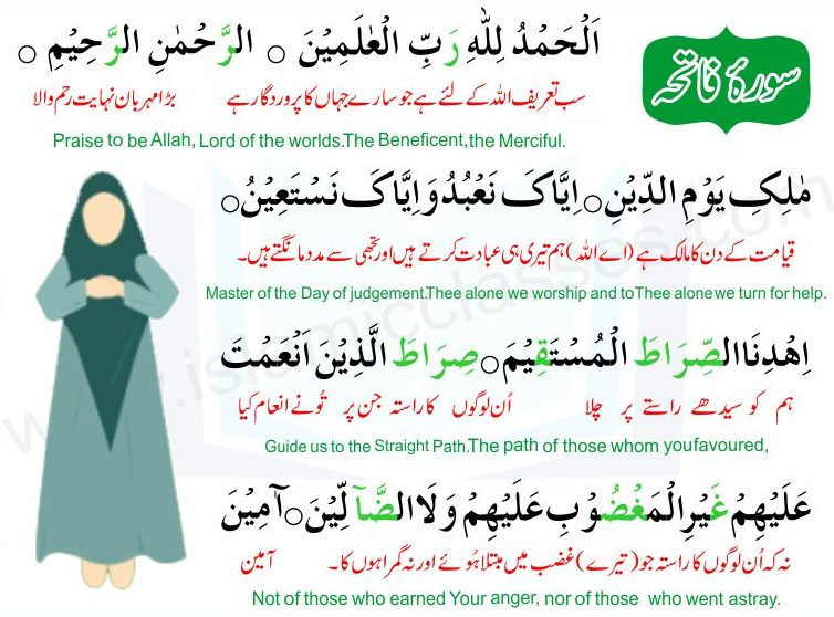 how-to-pray-namaz-for-beginners-ladies-sunnies
