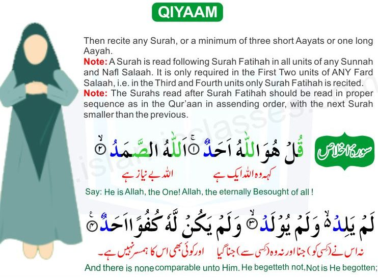 how-to-pray-namaz-for-female-girls