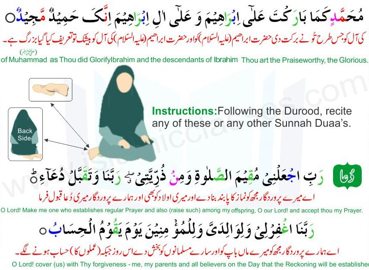 how-to-read-namaz-step-by-step-sunni