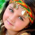 turkish-baby-girl-names-that-sound-english