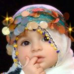 turkish-baby-last-names