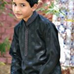 Pakistani Boys Islamic Names