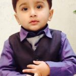 Pakistani Islamic Names for boys