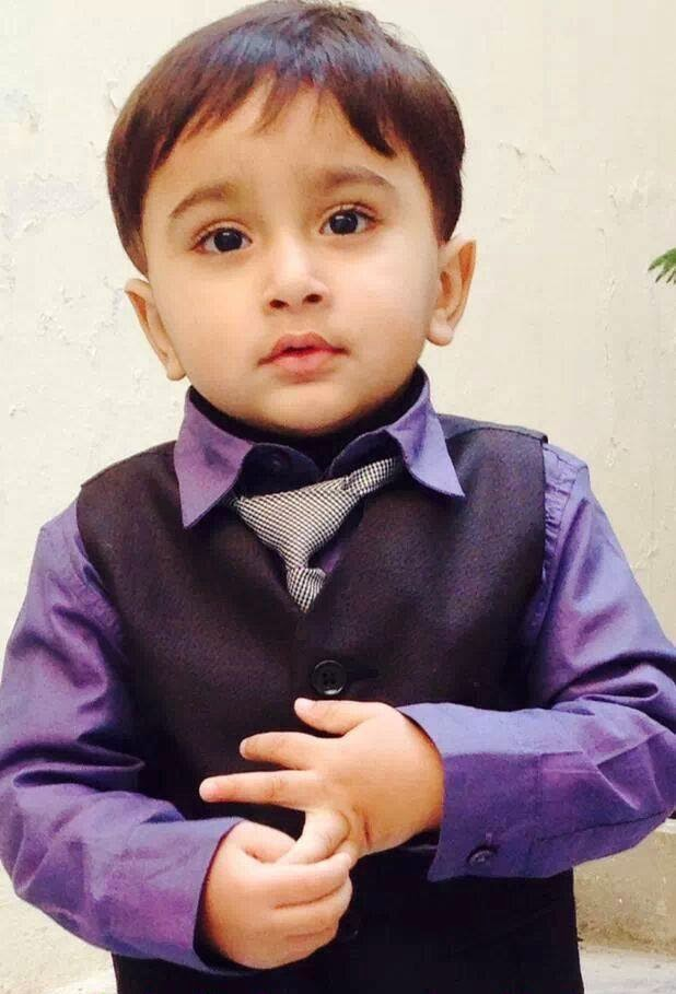 Pakistani Islamic Names for boys | Tadeebulquran.com